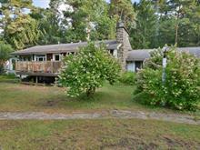 Maison à vendre à Lachute, Laurentides, 2345, Rue  Principale, 24141544 - Centris.ca