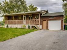 Maison à vendre à Sainte-Catherine, Montérégie, 5720, Rue  Alfred-Pellan, 9981711 - Centris.ca