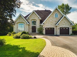House for sale in Gatineau (Aylmer), Outaouais, 97, Rue des Montagnais, 23116186 - Centris.ca