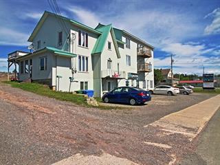 Income properties for sale in Chandler, Gaspésie/Îles-de-la-Madeleine, 45, boulevard  Pabos, 12956531 - Centris.ca