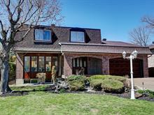 Maison à vendre in Duvernay (Laval), Laval, 2865, Avenue de Peribonka, 14740893 - Centris.ca