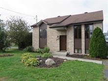 House for sale in Granby, Montérégie, 204, Rue  Gemme, 10147984 - Centris.ca