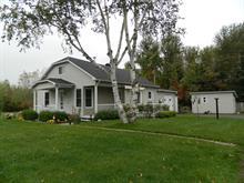 House for sale in Saint-Christophe-d'Arthabaska, Centre-du-Québec, 13, Rue de la Plage-Beauchesne, 14606200 - Centris.ca