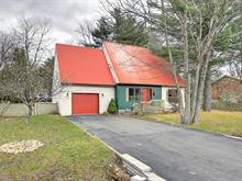 Maison à vendre à Lorraine, Laurentides, 168, Avenue  Fraser, 25939999 - Centris.ca