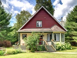 Maison à louer à La Conception, Laurentides, 3311, Chemin des Pinsons, 27792842 - Centris.ca