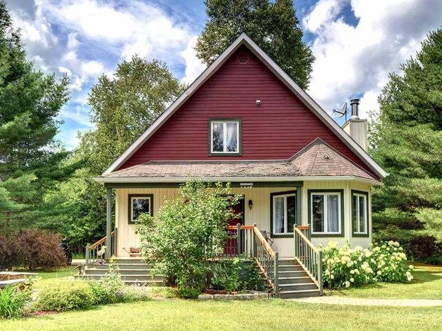 House for rent in La Conception, Laurentides, 3311, Chemin des Pinsons, 27792842 - Centris.ca