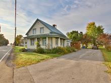 Maison à vendre à Saint-Esprit, Lanaudière, 36, Rang  Montcalm, 25244903 - Centris.ca