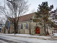 Local commercial à louer à Westmount, Montréal (Île), 4695, boulevard  De Maisonneuve Ouest, 9825695 - Centris.ca