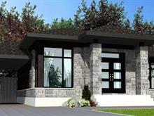 House for sale in Saint-Jean-sur-Richelieu, Montérégie, Rue  Filion, 20409216 - Centris.ca