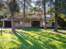 House for sale in Baie-d'Urfé, Montréal (Island), 56, Rue  Birch Hill, 13199699 - Centris.ca