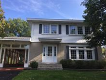 Maison à vendre à Sainte-Foy/Sillery/Cap-Rouge (Québec), Capitale-Nationale, 3479, Carré  De Nevers, 15142592 - Centris.ca