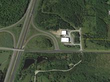 Lot for sale in Waterloo, Montérégie, Chemin de l'Horizon, 27509378 - Centris.ca