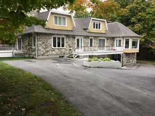 House for sale in Lambton, Estrie, 178, Rang  Saint-Michel, 13480208 - Centris.ca