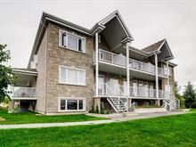 Condo à vendre à Aylmer (Gatineau), Outaouais, 57, Rue de Bruxelles, app. 4, 25015571 - Centris.ca