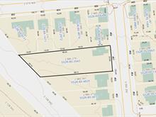 Terrain à vendre à Gatineau (Aylmer), Outaouais, 57, Rue  Jubilee, 27253264 - Centris.ca