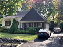 Maison à vendre à Lorraine, Laurentides, 130, boulevard  De Gaulle, 19868890 - Centris.ca