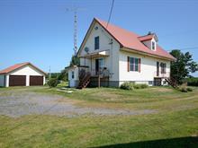 Maison à vendre à Saint-Jude, Montérégie, 365Z, Rang  Basse-Double, 19587436 - Centris.ca