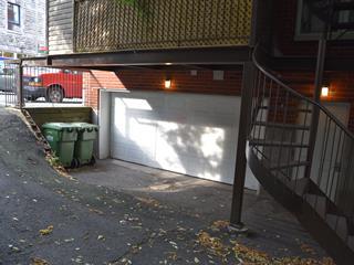 Lot for sale in Montréal (Le Plateau-Mont-Royal), Montréal (Island), 4690, Rue  Saint-Dominique, 16051637 - Centris.ca