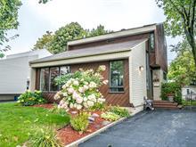 Maison à vendre à Les Chutes-de-la-Chaudière-Ouest (Lévis), Chaudière-Appalaches, 847, Rue de Vimy, 12553421 - Centris.ca