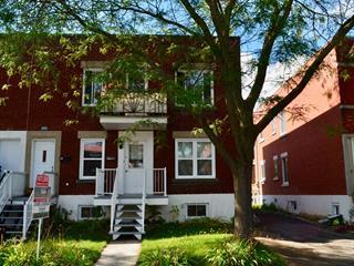 Duplex for sale in Montréal (Verdun/Île-des-Soeurs), Montréal (Island), 6431 - 6433, Rue  Beurling, 25428237 - Centris.ca