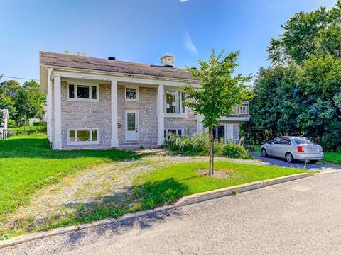 Duplex à vendre à Québec (Charlesbourg), Capitale-Nationale, 940 - 942, Place  Pigalle, 23440413 - Centris.ca