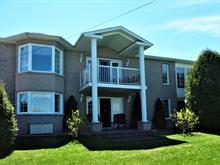 Maison à vendre à Alma, Saguenay/Lac-Saint-Jean, 4155, Chemin des Éperviers, 27741132 - Centris.ca