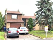 House for sale in Longueuil (Saint-Hubert), Montérégie, 3031, Rue  Ovila-Hamel, 19827357 - Centris.ca