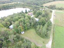 Hobby farm for sale in Saint-Pierre-Baptiste, Centre-du-Québec, 1948Z, 2e Rang, 13516693 - Centris.ca