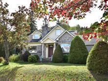 Maison à vendre à Val-Morin, Laurentides, 6280, Rue  Morin, 9883442 - Centris.ca