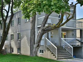 Duplex for sale in Montréal (Montréal-Nord), Montréal (Island), 12052 - 12056, Avenue  L'Archevêque, 22053920 - Centris.ca