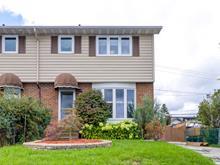 Maison à vendre à Gatineau (Gatineau), Outaouais, 22, Rue de Troyes, 15462097 - Centris.ca