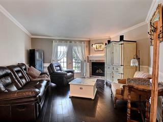Condo à vendre à Mascouche, Lanaudière, 2204, Chemin  Sainte-Marie, app. 2, 25329883 - Centris.ca