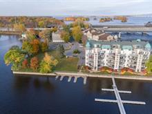 Condo / Appartement à louer à L'Île-Perrot, Montérégie, 1000, Rue de l'Île-Bellevue, app. 401, 11012696 - Centris.ca