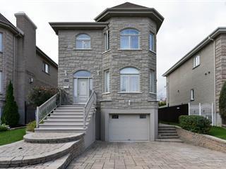House for sale in Montréal (Saint-Léonard), Montréal (Island), 5299, Rue  Paul-Émile-Petit, 28813464 - Centris.ca