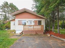 House for sale in Piedmont, Laurentides, 773, Chemin de la Rivière, 27229006 - Centris.ca