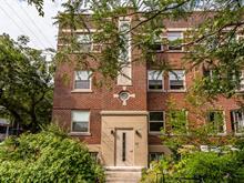 Condo à vendre à Le Plateau-Mont-Royal (Montréal), Montréal (Île), 5100, Rue  Parthenais, app. 7, 11674833 - Centris.ca