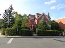 Maison à vendre à Saint-Laurent (Montréal), Montréal (Île), 1391, Rue du Collège, 17260559 - Centris.ca