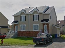 Quadruplex for sale in Lachute, Laurentides, 165 - 167, Rue du Grenoble, 10136954 - Centris.ca