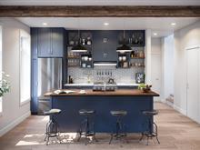 Maison à vendre in Arundel, Laurentides, Rue du Ruisseau, app. LOT 2, 14046052 - Centris.ca