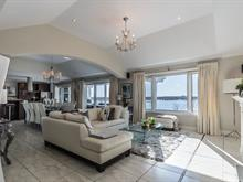 Condo / Apartment for rent in Duvernay (Laval), Laval, 7466, boulevard  Lévesque Est, 26609978 - Centris.ca