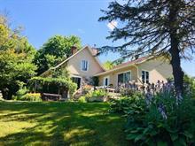 Maison à vendre à Val-Alain, Chaudière-Appalaches, 1396, Rue de l'Église, 9032113 - Centris.ca