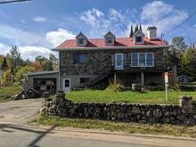 House for sale in Val-des-Lacs, Laurentides, 150, Chemin  Charron, 12833098 - Centris.ca