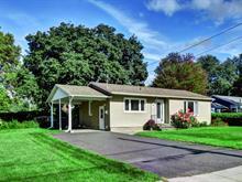 House for sale in Cowansville, Montérégie, 110, Rue  Bruce, 23910934 - Centris.ca