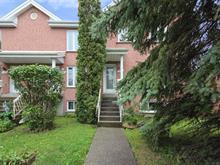 Maison à vendre à Sainte-Catherine, Montérégie, 4105, boulevard  Saint-Laurent, 11870383 - Centris.ca