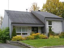 House for sale in Saint-Damien-de-Buckland, Chaudière-Appalaches, 32, Rue  Labbé, 14535028 - Centris.ca
