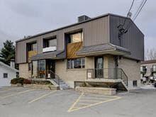 Local commercial à louer à Québec (La Haute-Saint-Charles), Capitale-Nationale, 990, boulevard  Pie-XI Sud, local 3, 25050463 - Centris.ca