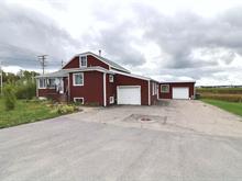 Maison à vendre à La Plaine (Terrebonne), Lanaudière, 10800, Chemin du Curé-Barrette, 13651005 - Centris.ca