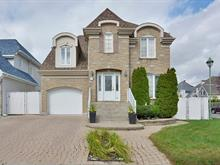 House for sale in Chomedey (Laval), Laval, 3001, Rue  Edmond-Rostand, 28305294 - Centris.ca