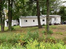 Mobile home for sale in La Plaine (Terrebonne), Lanaudière, 2551, Rue  Karine, 24318360 - Centris.ca