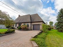 Maison à vendre à Saint-Mathieu-de-Beloeil, Montérégie, 2350, Chemin des Grands-Coteaux, 15088137 - Centris.ca